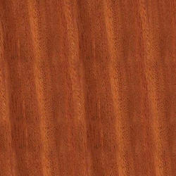 Brown Core Veneer Plywood, Thickness: 6 mm