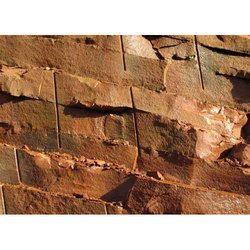 Brown River Sandstone