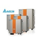 Delta Grid Tie Inverter  30 KW -3ph