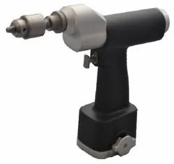 Battery Operated Cannulated Drill (Series-3)