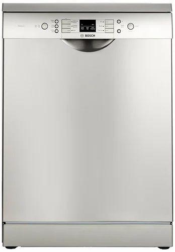 BOSCH Dishwasher, Bosch Rexroth Dishwasher - Vijaya Laxmi Impex ...