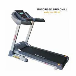 TM 167 Motorized Treadmill
