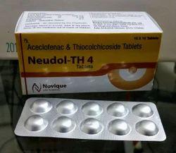 PCD Pharma Franchise In Jammu And Kashmir