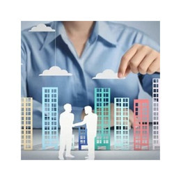 Business Plan Service In Chennai Business Plans Service