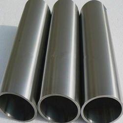 Grade 11 Titanium Alloys