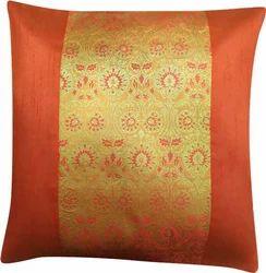 Jacquard Cushion Cover