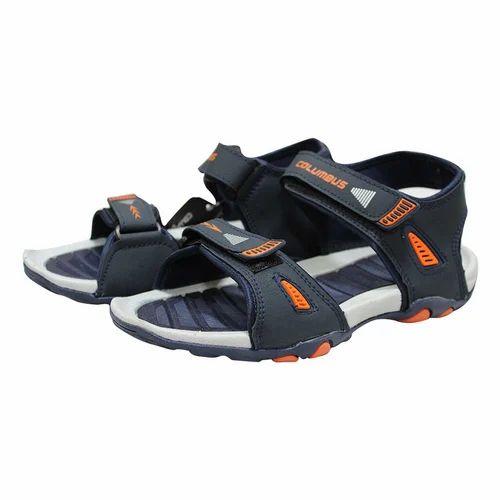Mens Casual Sandal at Rs 499/pair