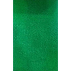 Non Woven Needle Punched Velour Carpet