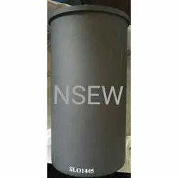 Cylinder liner Mazda SL01445