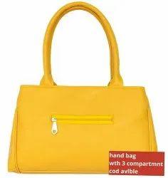Ladies Solder Bags