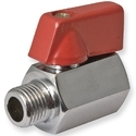Female Mini Valve