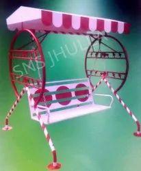 SNS 015 Family Swing