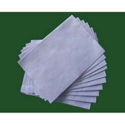 Lint Free Cloth AV010