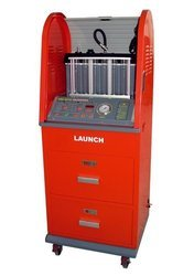 Launch CNC 601A Injector Cleaner
