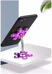 vip mobile stand