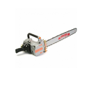 Three Phase Chain Saw Machine