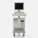 HD7 Ultrasound Machine (Refurbished)