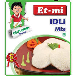 Instant Idli Mix