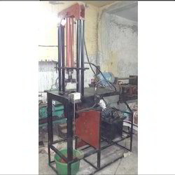 Incense Dhoop Stick Making Machine