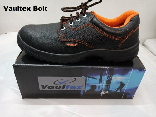 Vaultex Safety Shoes