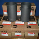Cummins Engine Cylinder Liners