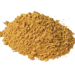 Liver Extract Powder/ Paste