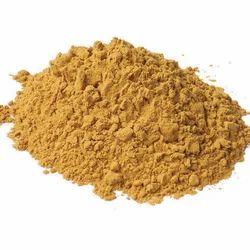 Liver Extract Powder/ Paste