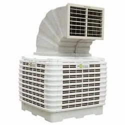 Rumble Industrial Ducting Air Cooler