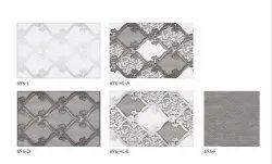 696 Bathroom Wall Tiles