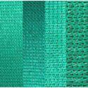 Nursery Shed Net