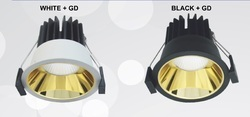 led ceiling downlight