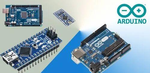 Hobby Components Ltd Arduino Sensor Shield V4 UNO MEGA