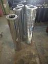 Printing Engraved Cylinder