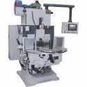 15.28kw Grinders Machine