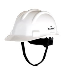 Karam Safety Products