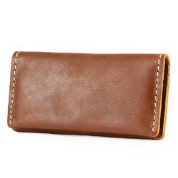 Wallet in Delhi 80cd332fd