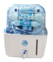 Ultimate New Star Model Domestic Water Purifier