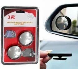 3R Blind Spot Mirror  062