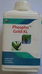 Phospho Gold-XL