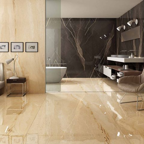 Light Brown Dyna Marble for Flooring and Staircase, Rs 240 /square feet |  ID: 17887367397