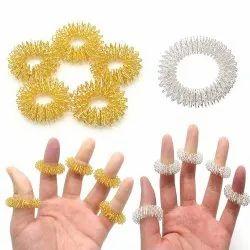 Acupressure Ring