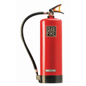 Fire Extinguisher, Capacity: 4 Kg