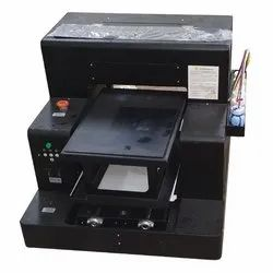 DTG Printing Machine A3