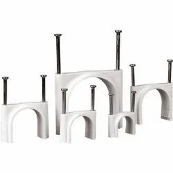 UPVC Nail Clamp