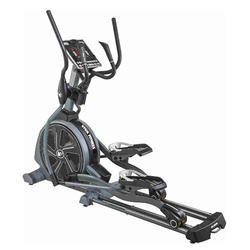 Commercial Elliptical Trainer KH-2075