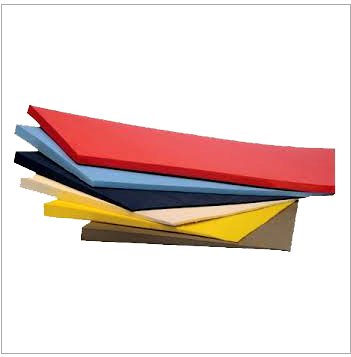 PE Foam With Adhesive Tapes