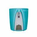 Livpure Envy Water Purifier