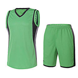 Mens Running Sports Set