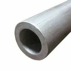 Alloy Steel Seamless Pipe  a 335 p 1