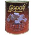 200 gm Sterilized Paneer